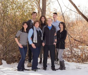 family_2015