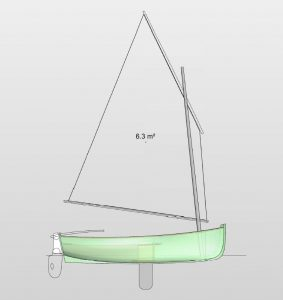 morbic11_sailplan_drawing