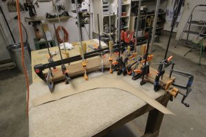 stem_glue-up